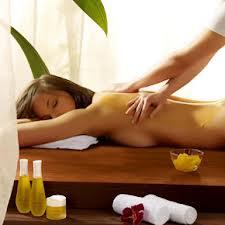 decleor.massaggio